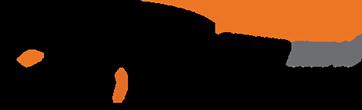 Stepić auto servis i otpad Logo